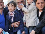 TGLFF 2014, storia famiglia omogenitoriale documentario