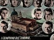 L'ultimo viaggio Grande Torino