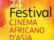 Festival cinema: FCAAAL travolgervi suoi colori, sapori film!