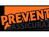 preventivo-assicurazioni.com