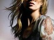 #NDM: Kate Moss Topshop: Success Not?