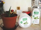 Omia Laboratoires shampoo maschera all'aloe, review: flop?