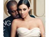 Kardashian Kanye West sposi: cerimonia secret week