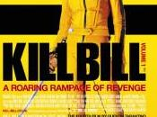 Parole Kill Bill