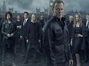 """24: Live Another Day"": Kiefer Sutherland ritorno Jack Bauer ""più arrabbiato mai"" nuovi nemici"