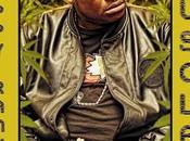 Dalla Giamaica all'Alessandrino, reggae Gappy Ranks vivo Fusolab 2.0, sabato maggio 2014.