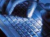 Come difendersi Phishing furti d'identità?
