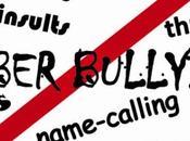 """Milano """"Cyberbullismo: preveniamolo l'educazione digitale"""" prossimo Maggio"""