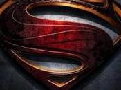 Nuvole Celluloide Batman Superman, Agents S.H.I.E.L.D., X-Men