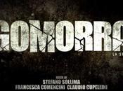 Gomorra serie: volto spietato oscuro della nuova italiana
