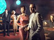 Magic City: incontra Boardwalk Empire