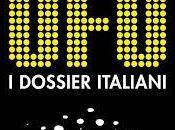 Ufo, dossier italiani, avvistamenti quota collisioni sfiorate