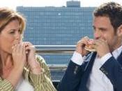 sposo troppo: commedia degli equivoci funziona sempre…