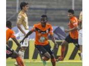 Liguilla: fuori Cruz Azul, semifinale León-Toluca Santos Laguna-Pachuca