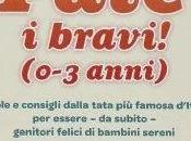 BiblioMamma: Fate bravi anni) Lucia Rizzi