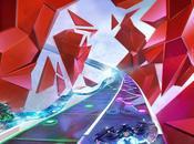 Amplitude tornare PlayStation iniziata campagna Kickstarter Notizia