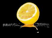 limone dimagrire? Ecco consiglio della nonna