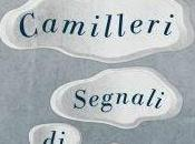 SEGNALI FUMO Andrea Camilleri