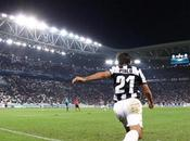 Calcio Italiano crisi? Dipende