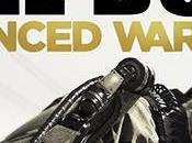 Nuovi dettagli GameInformer Call Duty: Advanced Warfare