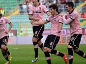 """Palermo: ritorno dominatore assoluto. meglio tante """"nobili decadute"""" passato"""