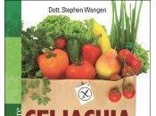 Libro della Settimana: Celiachia, Allergia Grano, Intolleranza Glutine