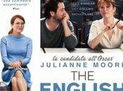 English Teacher, nuovo Film Julianne Moore