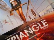 [Recensione] Triangle Christopher Smith, 2009)