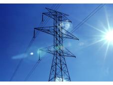 Legambiente: l'Italia supera Germania l'efficienza nell'uso energia risorse