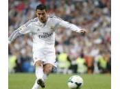 Cristiano Ronaldo: 'Neymar diventare migliore mondo'