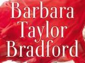 Recensione segreti passato Barbara Taylor Bredford
