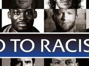Dani Alves gesto virale contro razzismo