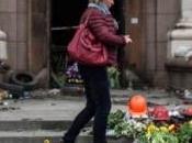 UCRAINA: Odessa, vittime nazionalismo