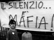 """""""Trincea 2014″ premia Cesare Sirignano lotta all'antimafia"""