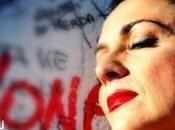 TORINO: ALMABLAVA nuovo album Franca Masu Salone Internazionale Libro