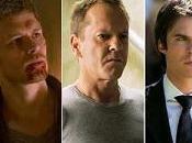 SPOILER Vampire Diaries, Nashville, Hannibal, Grey's Anatomy, Bones, Under Dome, Girl, Nashville Originals