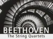 Ludwig Beethoven: Strings Quartets. Musica Classica