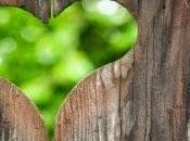 gestione eco-sostenibile economicamente oculata vostro matrimonio