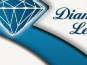 Diamond League 2014, domani parte Doha (Qatar)