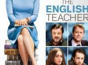 English Teacher recensione