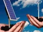 Comuni Rinnovabili 2014: energia pulita tutti comuni