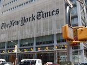 Anche York Times parla fatti accaduti all'Olimpico