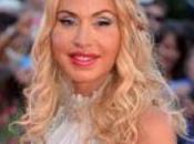 «Matrimonio consumato», Valeria Marini spiega nozze finite
