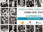 Miss Italia 2014. Patrizia Mirigliani annuncia l'ennesima edizione
