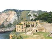 Pausilypon: Suggestioni all'Imbrunire 2014
