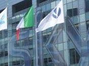 4,75 milioni abbonati Italia (21st Century Quarter Fiscal 2014)