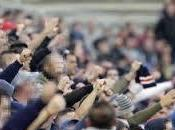 Allo Stadio nonostante Daspo, fatta legge trovato l'inganno, Coisp Napoli