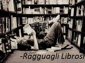 Ragguagli librosi