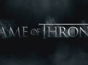 [Recensione] Game Thrones First Name (04x05)