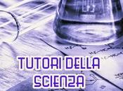 Tutori della Scienza: Teoria Caos l'Effetto Farfalla